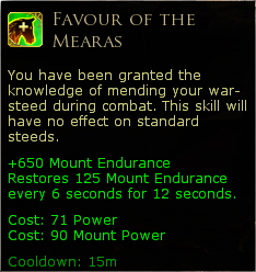 Favour of the Mearas Tooltip.jpg