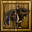Small Uch-lûth Ox-shrine-icon.png