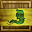 Stonedeans Pennant-icon.png