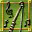 Bow Chants-icon.png