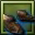 Medium Shoes 2 (uncommon)-icon.png