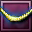Necklace 3 (rare)-icon.png