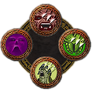Warband Maneuver Wheel (Ranged).png