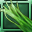 Clump of Chives-icon.png
