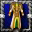 Comfortable Robe (LOTRO Store)-icon.png