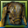 Heavy Armour 1 (uncommon)-icon.png