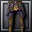 Heavy Leggings 3 (common)-icon.png