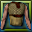 Light Armour 5 (uncommon)-icon.png