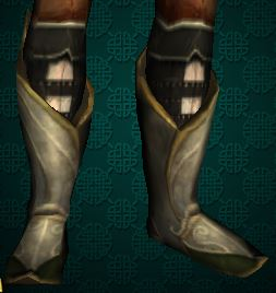 Noble's Swift Boots Crafted.jpg