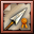 Supreme Woodworker Recipe-icon.png