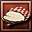 Traveller's Bread-icon.png