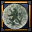 Buried Treasure Token-icon.png