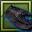 Heavy Gloves 7 (uncommon)-icon.png