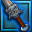 One-handed Sword 1 (incomparable)-icon.png