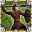 Confidence-Warden-icon.png