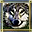 Pack Elder-icon.png