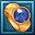 Ring 85 (incomparable)-icon.png