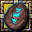 Stone of the First Age 1-icon.png