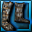 Heavy Boots 1 (incomparable)-icon.png