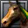 Mount 16 (common)-icon.png