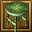 Clover Stool-icon.png
