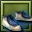 Light Shoes 3 (uncommon)-icon.png