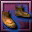 Medium Shoes 4 (rare)-icon.png