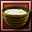 Shire Porridge-icon.png
