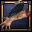 Arm of Lagmas (Barter)-icon.png