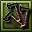 Dwarf-craft Throwing Hatchet-icon.png