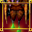 Enhanced Skill Latent Poison-icon.png