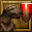Hound Property Guard-icon.png