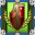 Master of the Shield-icon.png