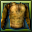 Medium Armour 5 (uncommon)-icon.png