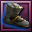 Medium Boots 25 (rare)-icon.png