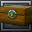 Shield-spike Removal Kit-icon.png