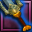 Two-handed Sword 1 (rare)-icon.png