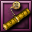 Weaponsmith Scroll Case (rare)-icon.png