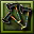 Ancient Steel Throwing Hatchet-icon.png