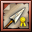 Expert Woodworker Recipe-icon.png