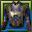 Heavy Armour 7 (uncommon)-icon.png