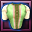 Light Armour 10 (rare)-icon.png