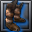 Medium Boots 2 (common) 1-icon.png