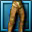 Medium Leggings 1 (incomparable)-icon.png