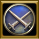 Framed Champion-icon.png