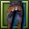 Medium Leggings 3 (uncommon)-icon.png