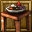 Small Mushroom Garden-icon.png