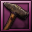 Superior Repair Anvil-icon.png