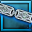 Bracelet 100 (incomparable)-icon.png
