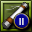 Journeyman Scroll Case-icon.png